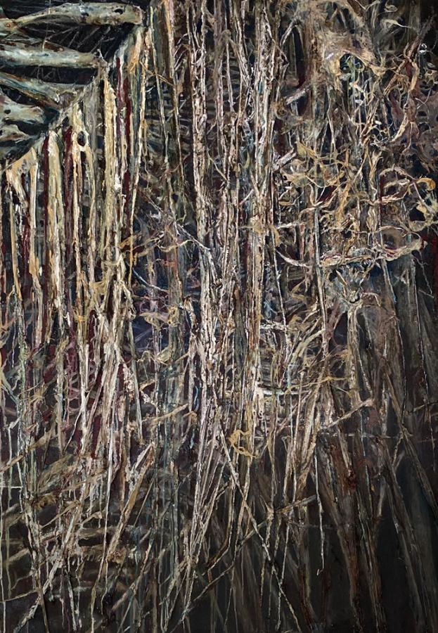 Tiong Chai Heing, Suma Orientalis