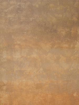 Suma Orientalis, Zulkiflee Lee